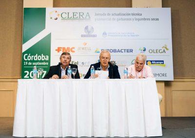 clera-cordoba3
