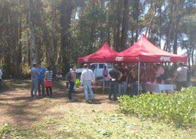 Jornadas-a-Campo 04